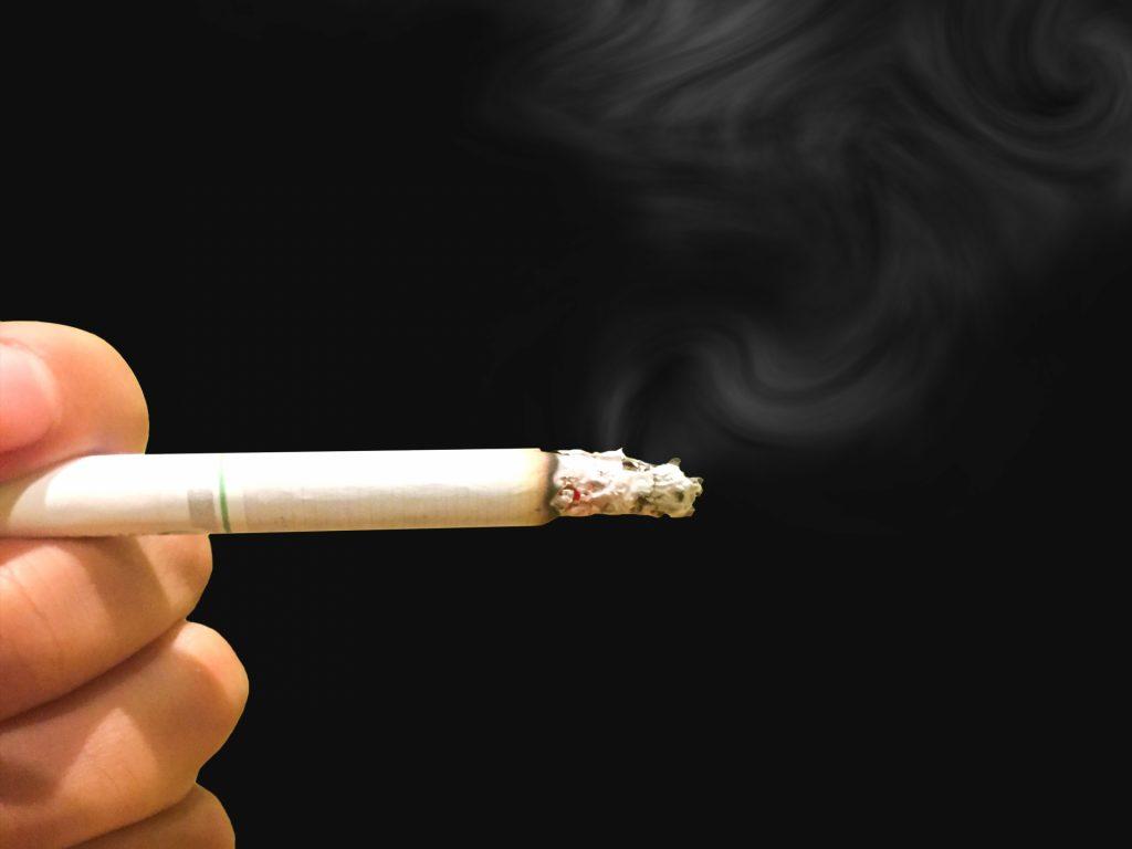 c2e47e86dcda0cd7dae2a3fa6efe0381 m 1024x768 あなたの喫煙係数は?禁煙が頭皮の健康を救う!