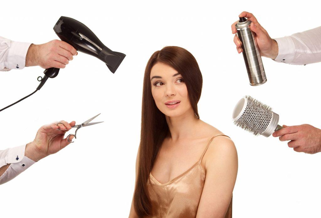 189155655d381b0d0c3cd262dfef4d80 m 1024x698 頭皮に負担をかけるヘアスタイルとは?無理なくお洒落を楽しもう