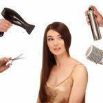 頭皮に負担をかけるヘアスタイルとは?無理なくお洒落を楽しもう