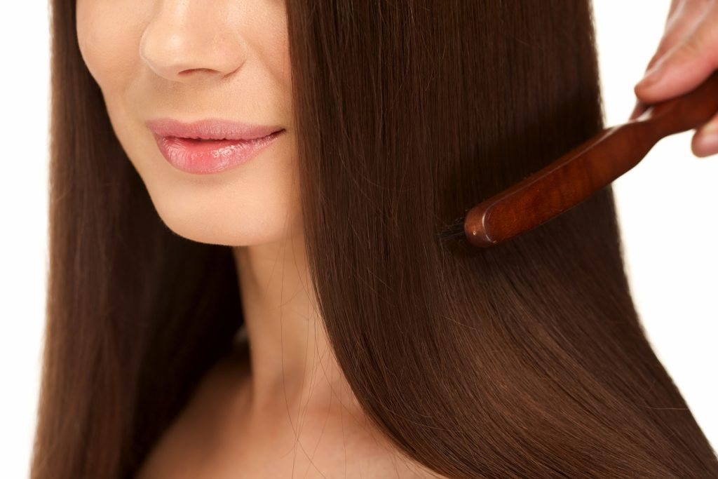 16141b3d785fb838506c62a950039f31 m 1024x683 なぜヒトは頭にだけ毛があるの?髪の毛の役割とは?