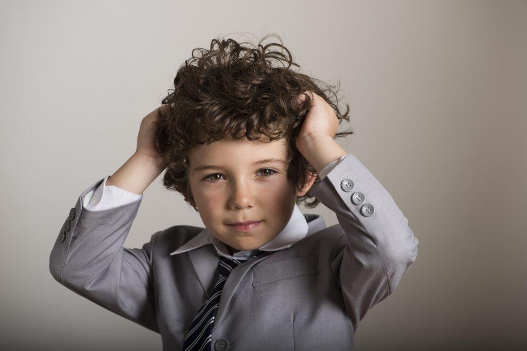 1f3477d2fa78b3e1879462ef57d1c638 m 1024x683 成長期が短くなって起こる男性型脱毛症、どんな病気なの?