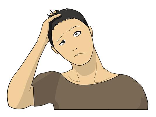 usu 015 02 男性型脱毛と男性ホルモンの関係とは?