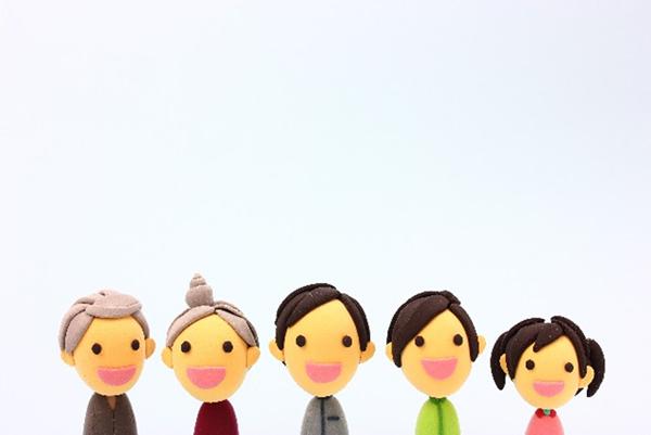 usu 016 03 脱毛のメカニズムを知ろう!毛髪減少の種類と違い