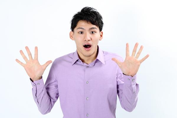 usu 017 01 男性ホルモンの分泌を止めれば脱毛は防げるか?