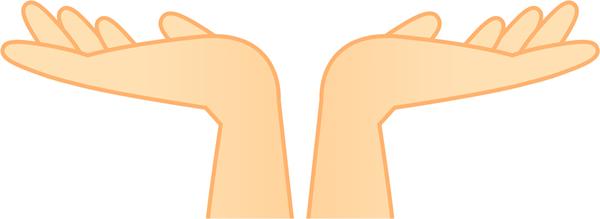usu 018 02 男性ホルモンは男性型脱毛にどう関与している?