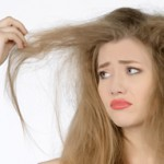 毛髪の損傷には2つの外因がある!