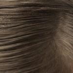 頭皮の皮脂量は脱毛症と関係があるのか?