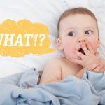子どもにも意外に多い円形脱毛症の原因とは?