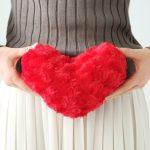「幸せホルモン」は腸でできる?驚くべき腸の働きとは?