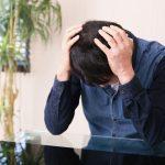 シリーズ①脱毛症は人生にどう影響する?状況に適応する5つの段階〈第一段階〉