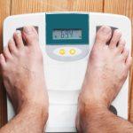 体重コントロールが薄毛予防に?BMIで健康体重をキープしよう
